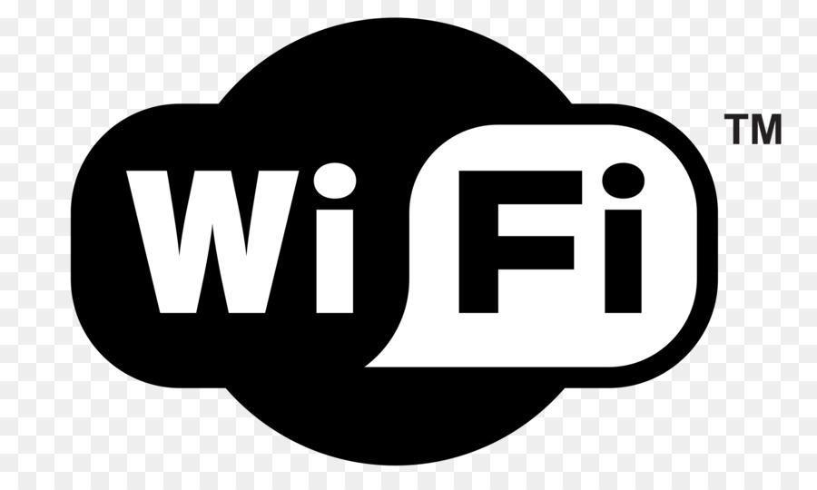 wifi logo svg clipart Logo Wi-Fi
