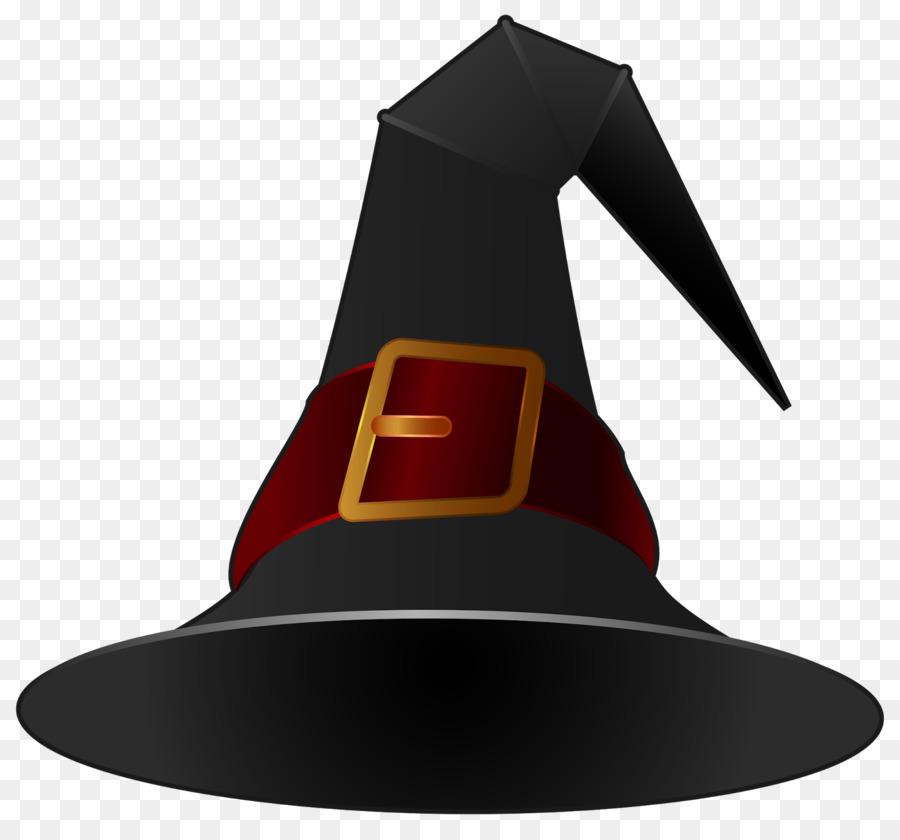 Halloween Witch Hat Clipart Hat Halloween Transparent Clip Art
