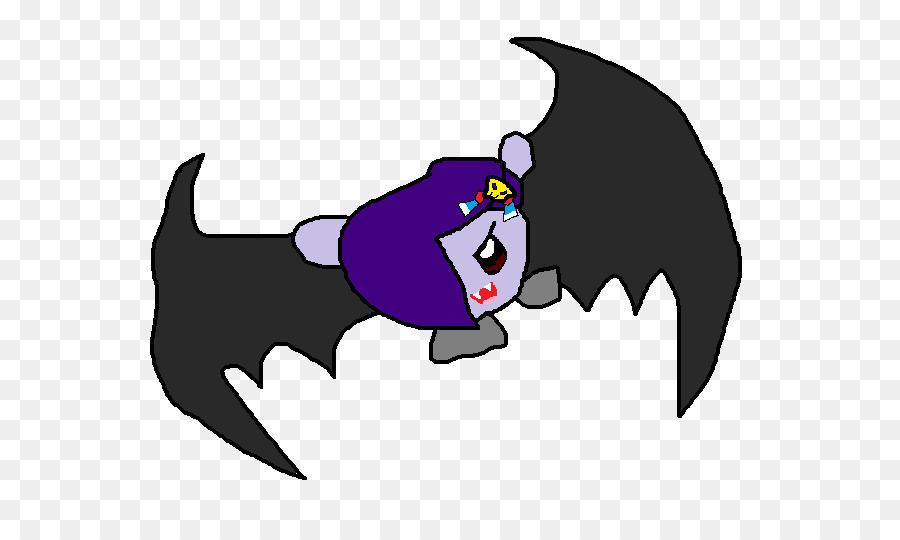 Bat Bird