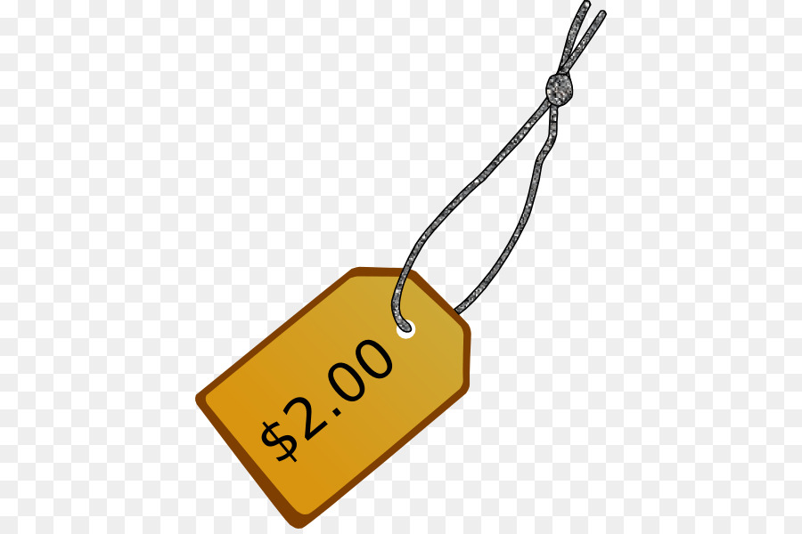 Price tag expensive. Download clipart clip art