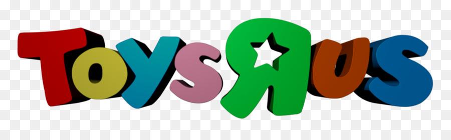 Toys R Us Logo Png Clipart Toy Logo Clipart Text Font Graphics Transparent Clip Art