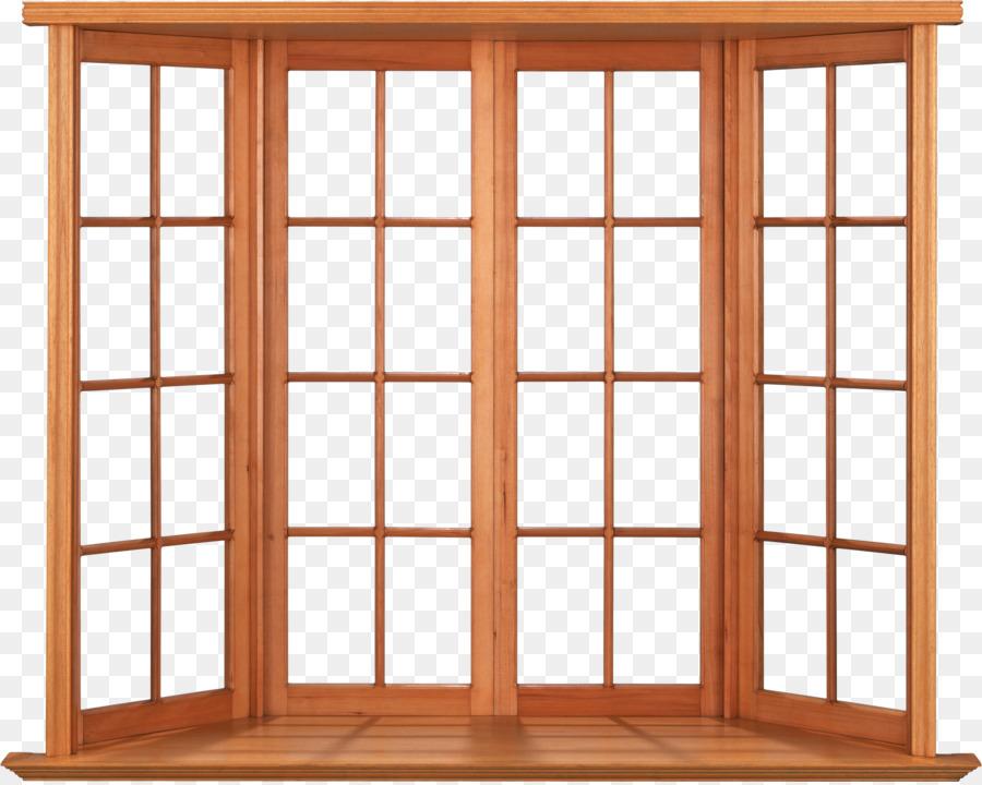 window png clipart Window Door
