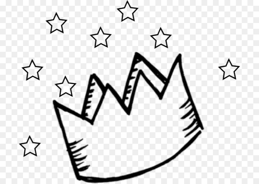 Crown Cartoon Clipart Drawing Crown White Transparent Clip Art Pngtree has millions of free png, vectors and psd graphic. crown cartoon clipart drawing crown