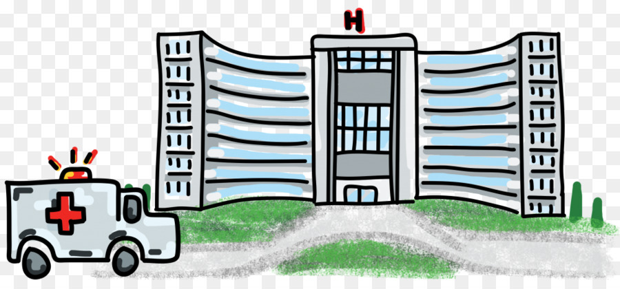 Ambulance Cartoon Clipart Hospital Health Ambulance Transparent Clip Art Browse the popular clipart of hospital and get hospital clipart for your personal use. ambulance cartoon clipart hospital