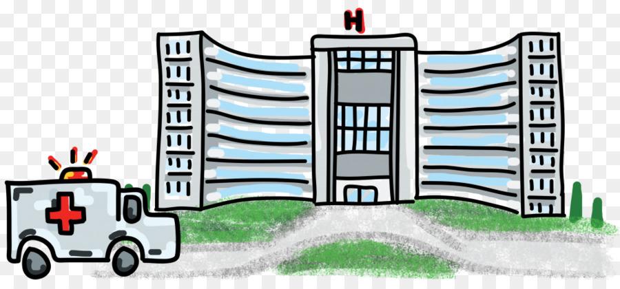 Ambulance Cartoon Clipart Hospital Health Ambulance Transparent Clip Art Browse the popular clipart of hospital and get hospital clipart for your personal use. ambulance cartoon clipart hospital