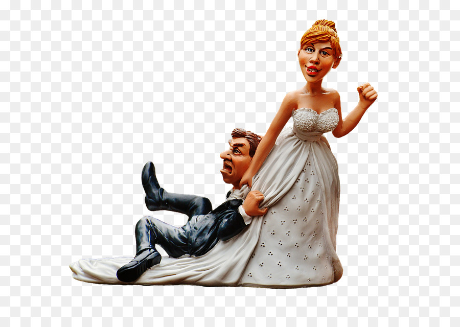 Bridegroom clipart Bridegroom Marriage
