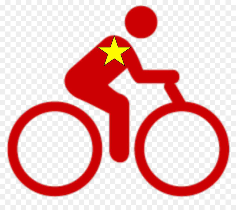 mountain bike icon clipart Bicycle Mountain bike Clip art