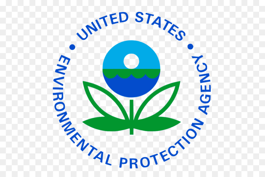 environmental protection agency clipart United States Environmental Protection Agency United States of America Superfund