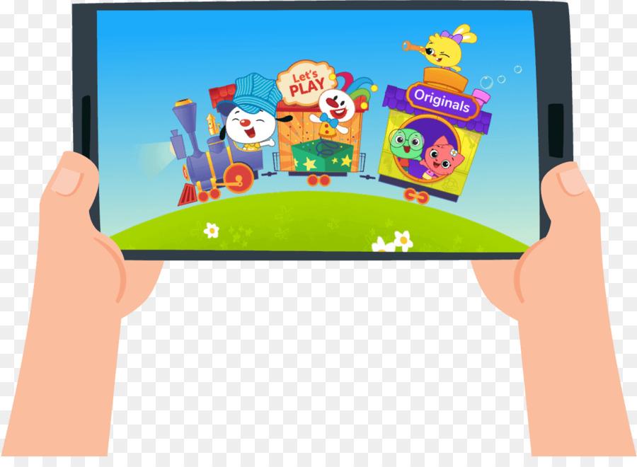 Mother Cartoon clipart - Cartoon, Child, Play, transparent
