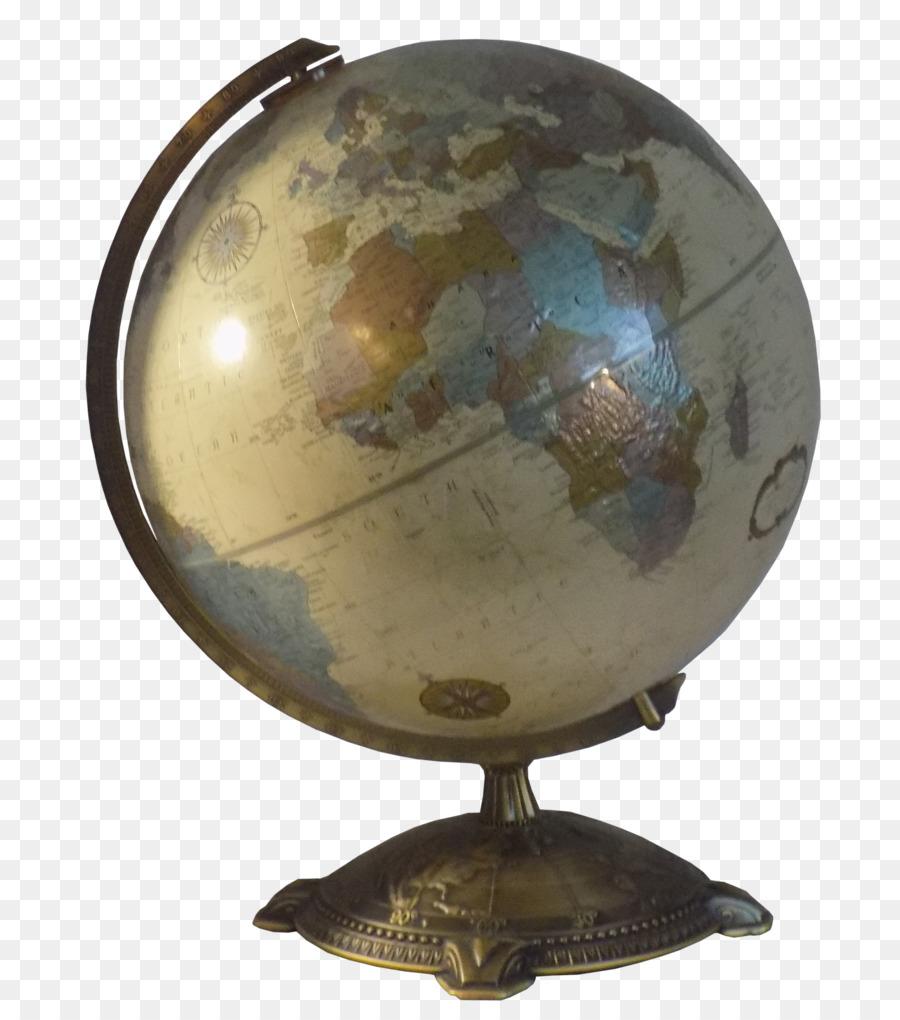 Globe clipart Globe World