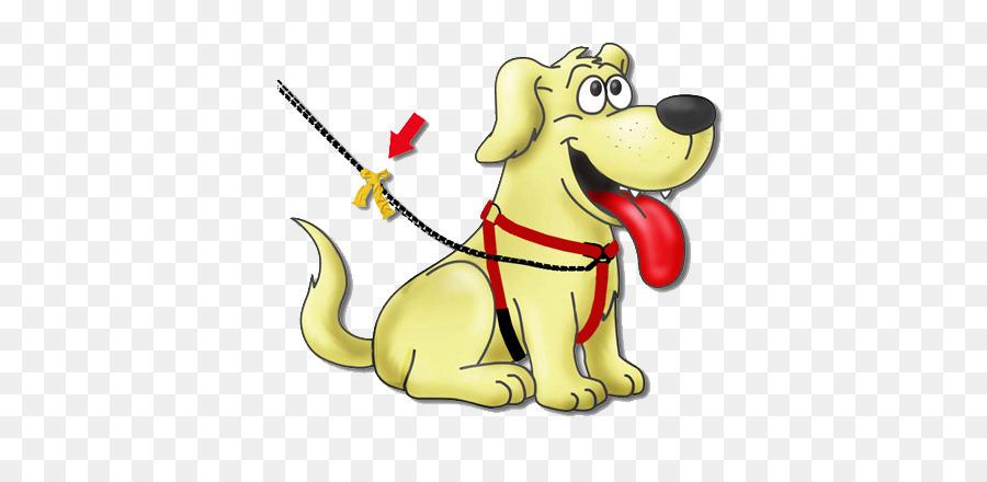 Dog clipart Dog Canidae