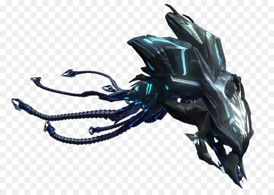 crysis 2 alien clipart Crysis Warhead Crysis 3 Crysis 2