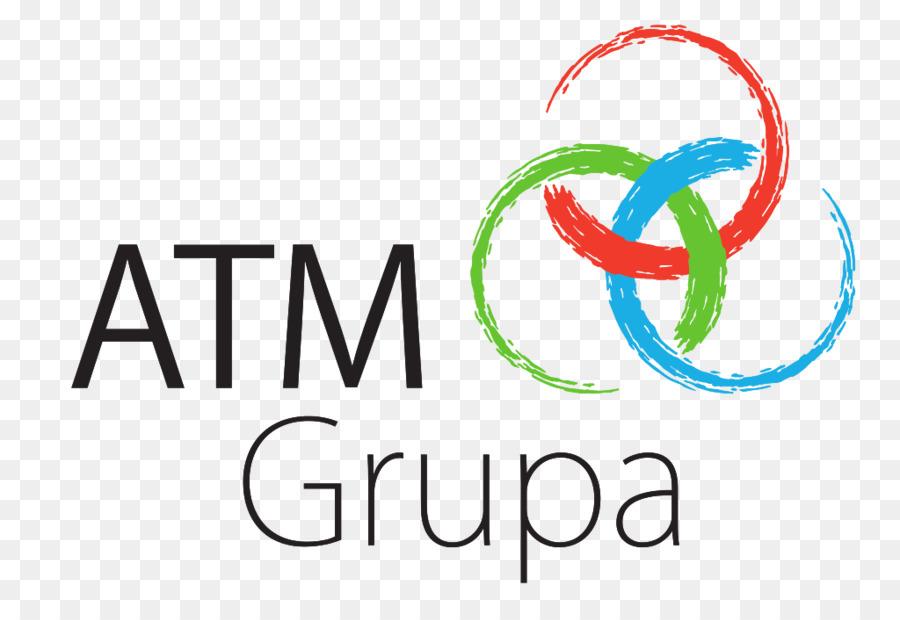 atm rozrywka clipart Television Poland ATM Grupa