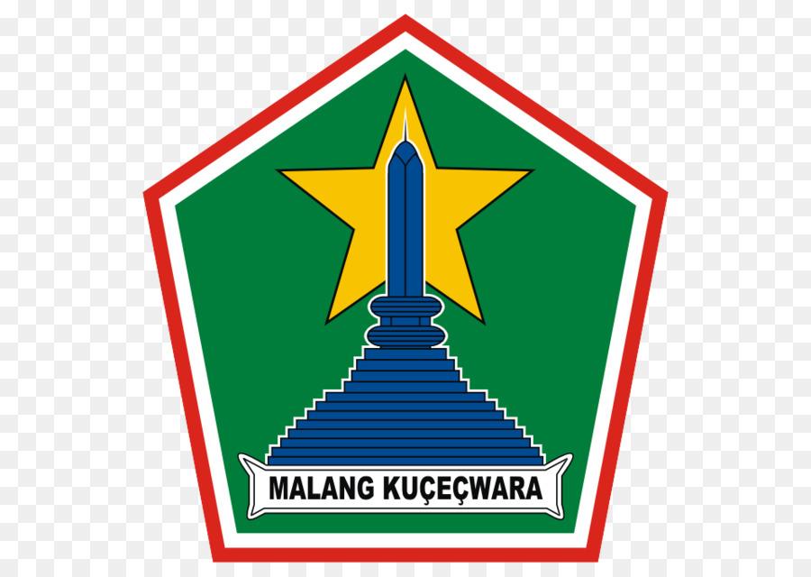 kota malang clipart tes Social Service of Malang Dinas Komunikasi dan Informatika