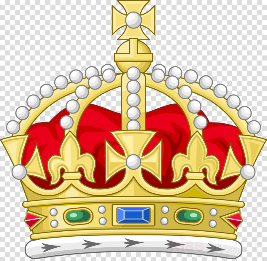 crown heraldry clipart Crown Jewels of the United Kingdom Tudor Crown