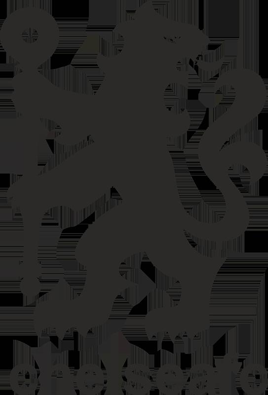 Premier League Logo clipart - Football, Sticker, Black