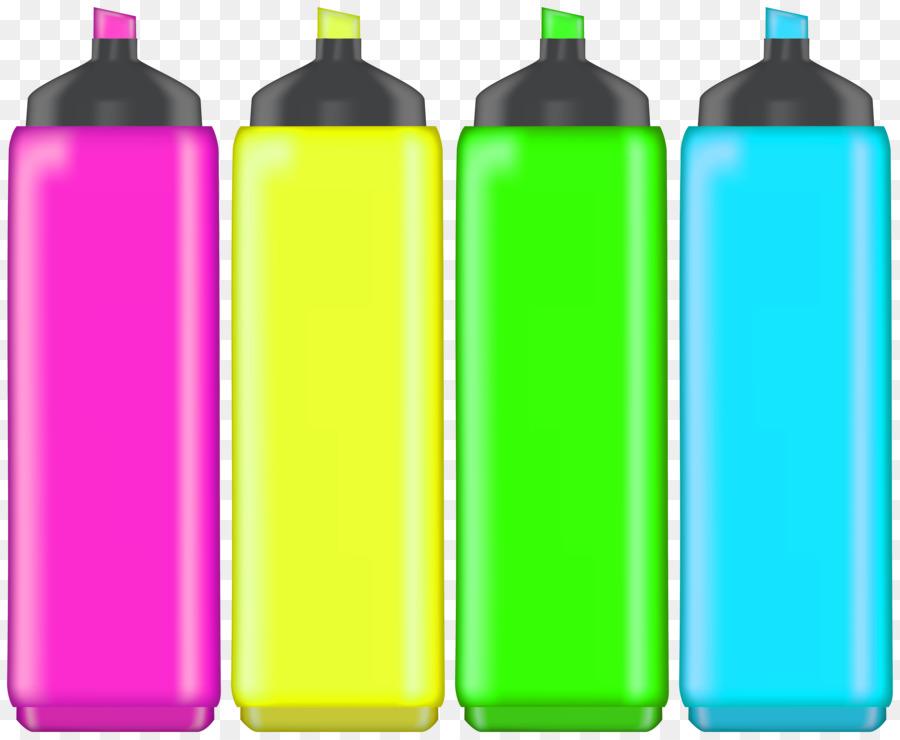 glass bottle clipart Glass bottle