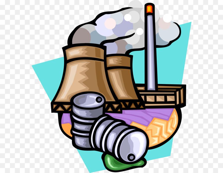Natural environment clipart Natural environment Pollution Non-renewable resource