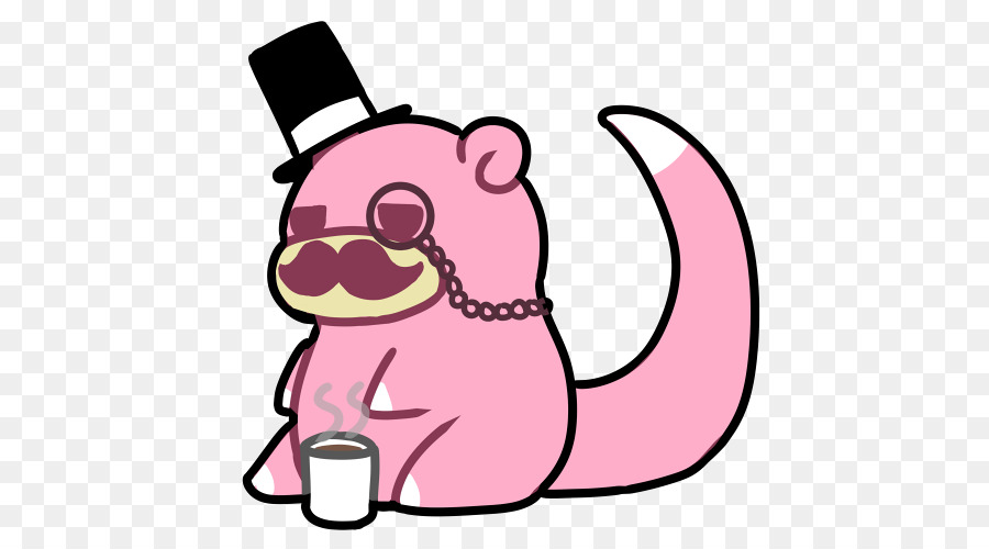 slowpoke gentleman clipart The Elder Scrolls V: Skyrim The Elder Scrolls III: Morrowind The Elder Scrolls IV: Oblivion