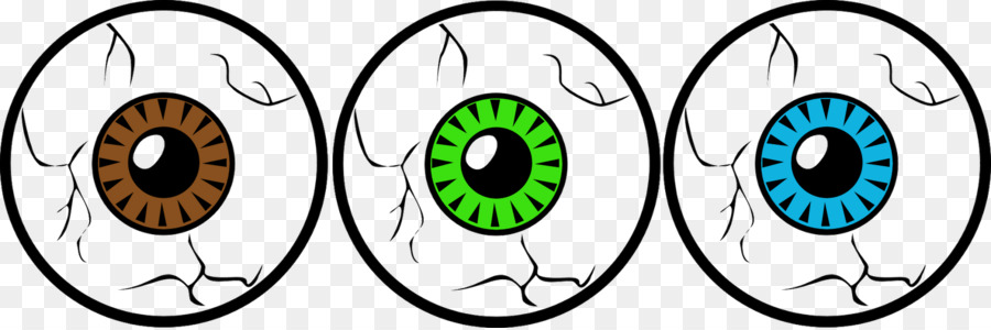 picture regarding Printable Googly Eyes known as Googly Eyes Heritage clipart - Eye, Smile, Experience