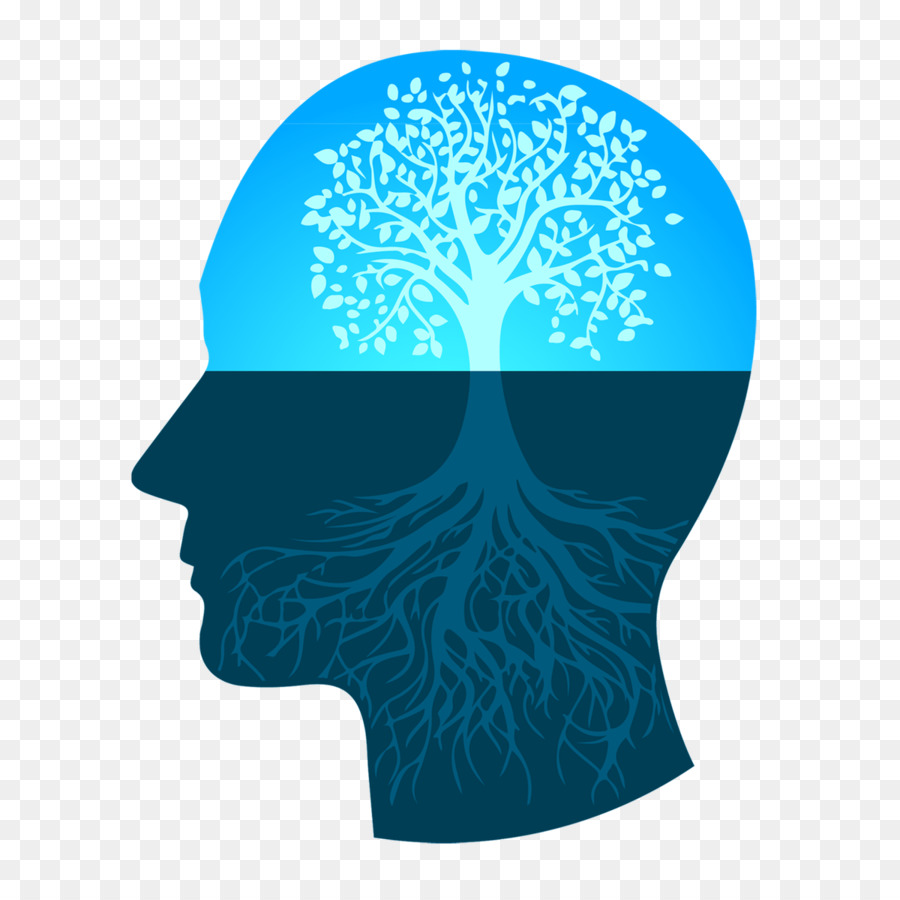brain cartoon clipart mindset font tree transparent clip art mindset font tree transparent clip art