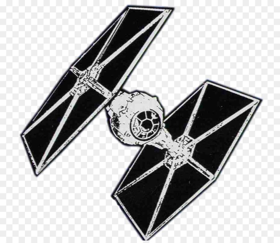 tie fighter clipart Star Wars: TIE Fighter Star Wars: X-Wing Miniatures Game Anakin Skywalker
