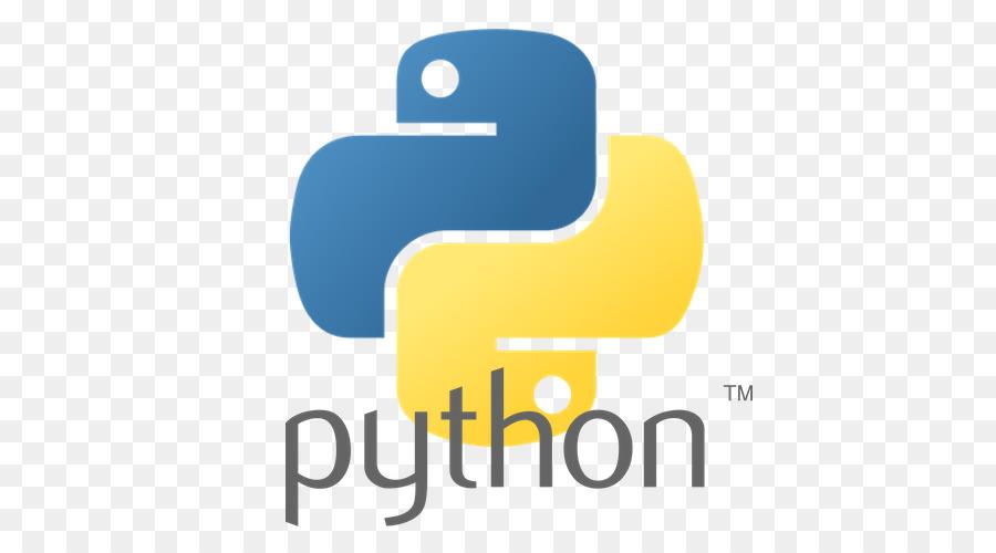 Khóa học lập trình Python toàn tập Tiếng Việt