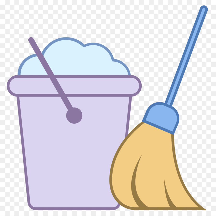 icon housekeeping clipart Housekeeping Cleaning Computer Icons