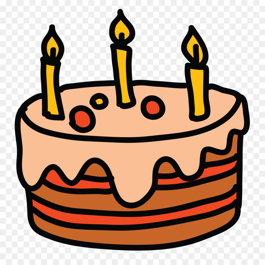 Fine Birthday Cake Icon Clipart Cake Birthday Food Transparent Funny Birthday Cards Online Kookostrdamsfinfo