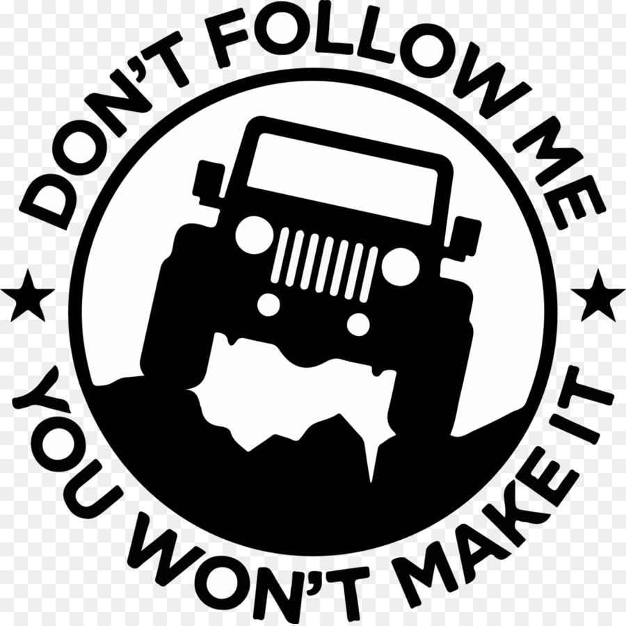 ee735080 Jeep, Tshirt, Sticker, transparent png image & clipart free download
