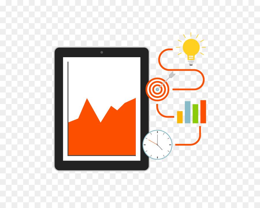 Marketing clipart Marketing strategy Digital marketing