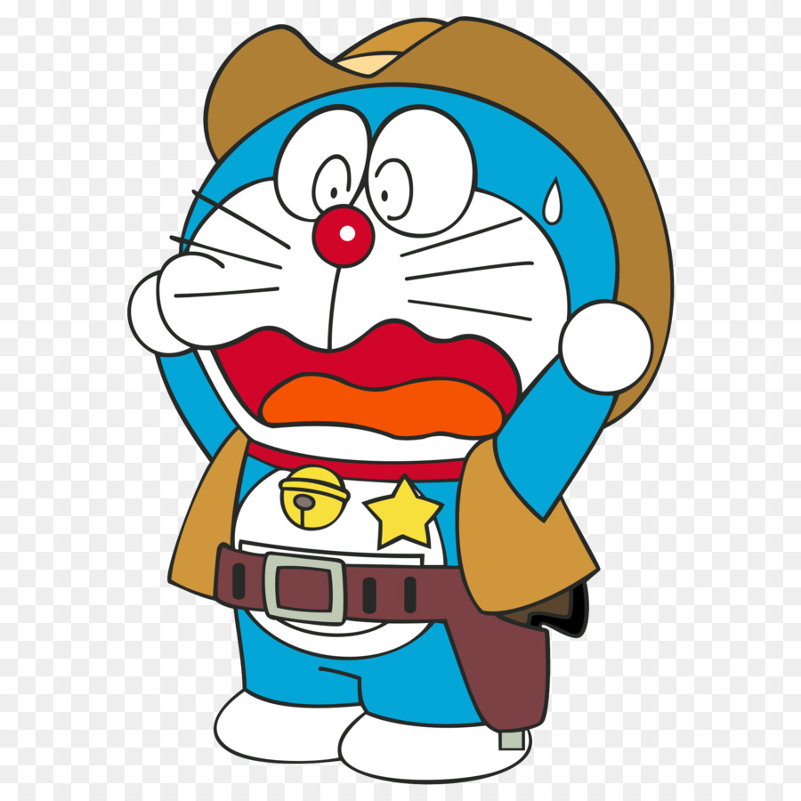Doraemon Cartoon Images For Drawing - Wallpaperall