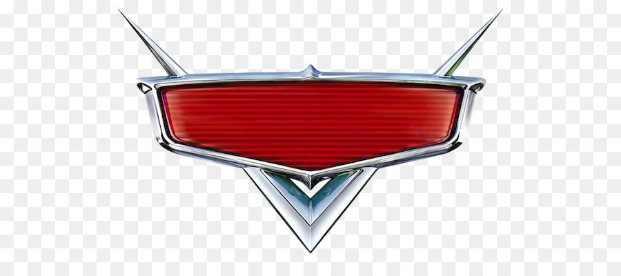 disney cars logo clipart Cars Lightning McQueen