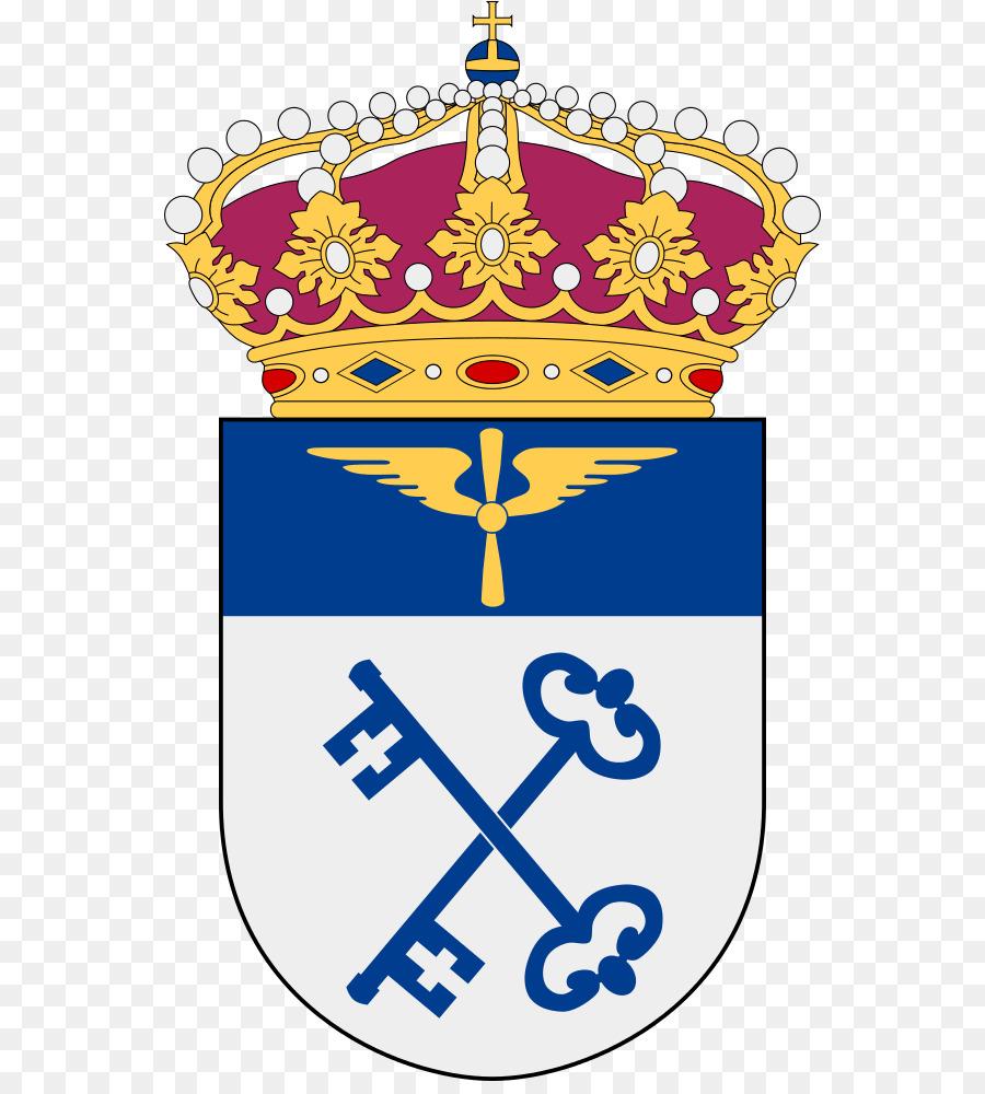 Clip Art Vector - Royal palace in stockholm, sweden, vintage engraving.  Stock EPS gg60401271 - GoGraph