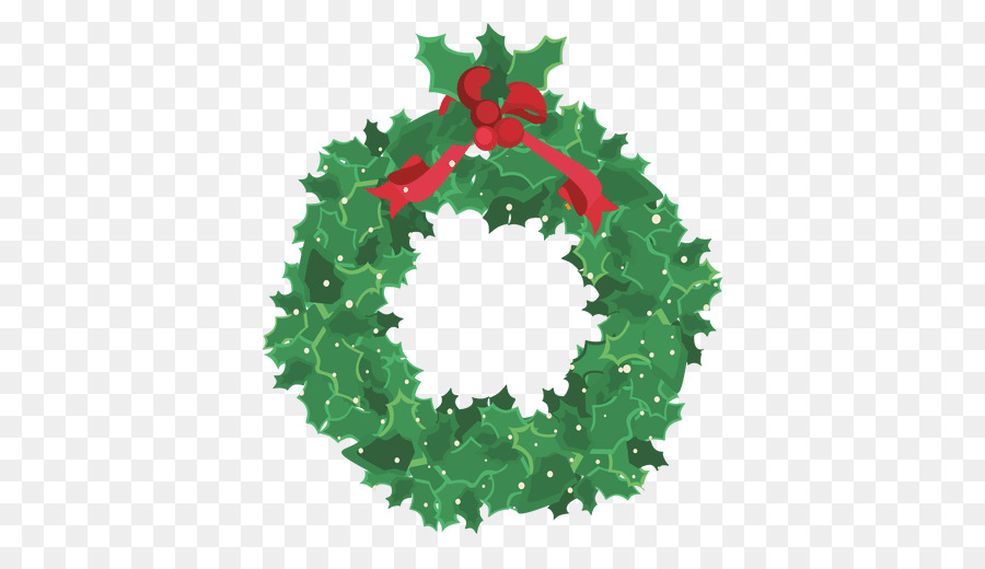 Wreath Clip art