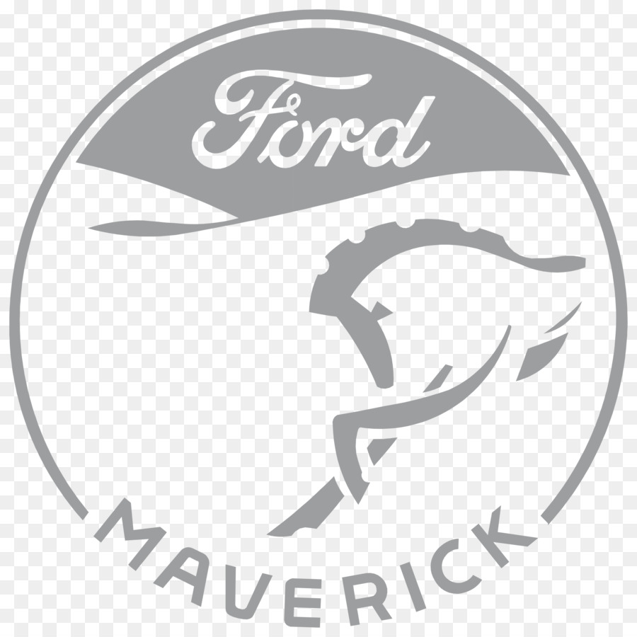 Logo ford png clipart ford motor company ford mustang