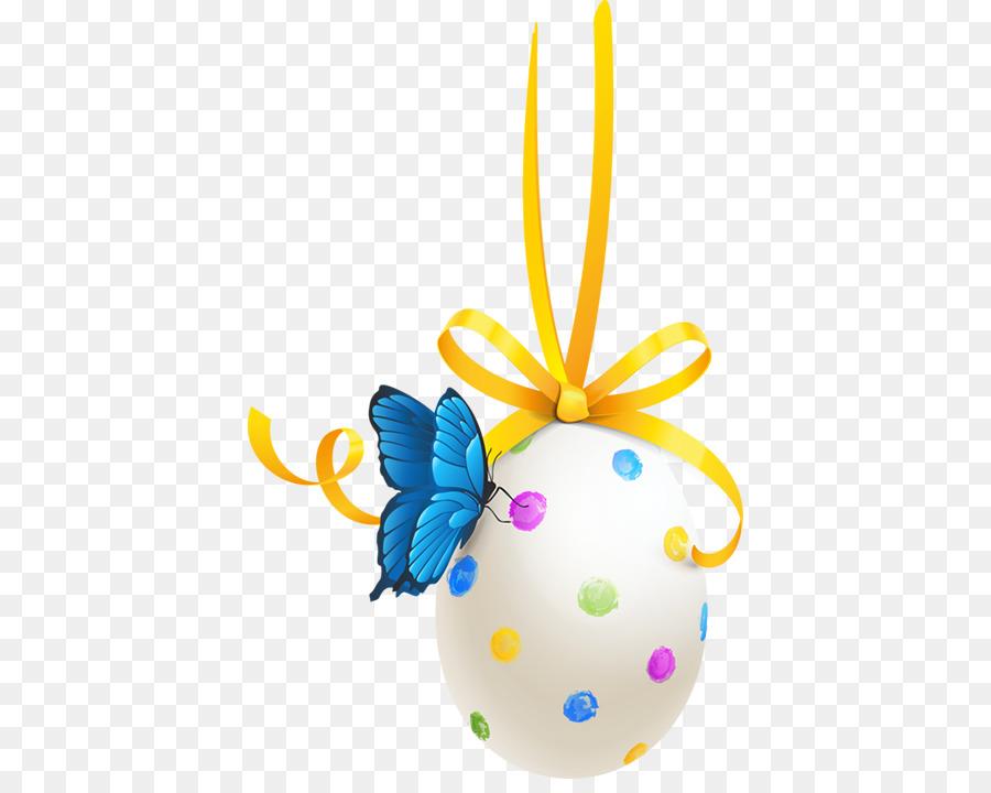 Easter clipart Easter Bunny Easter egg
