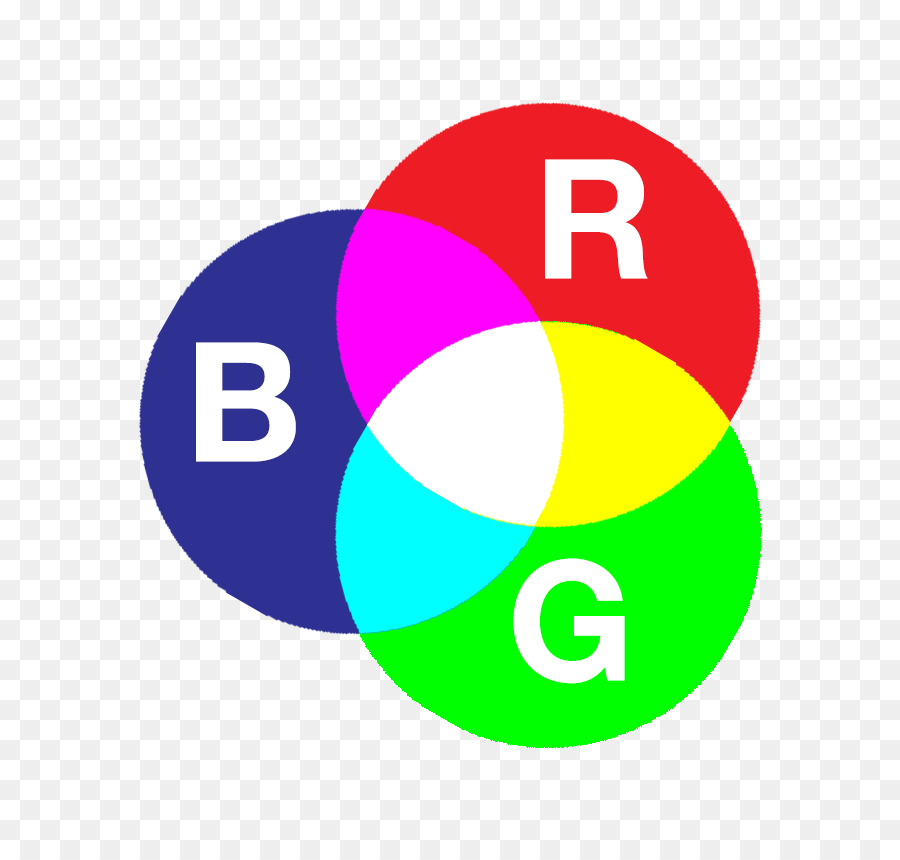 breaking good clipart CMYK color model RGB color model