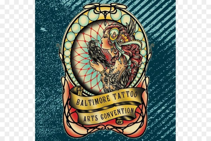 Tattoo clipart Baltimore Tattoo Arts Convention Chicago Tattoo Arts Convention Tattoo convention