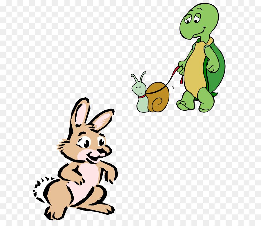 Turtle Drawing Clipart Turtle Pet Animal Transparent Clip Art