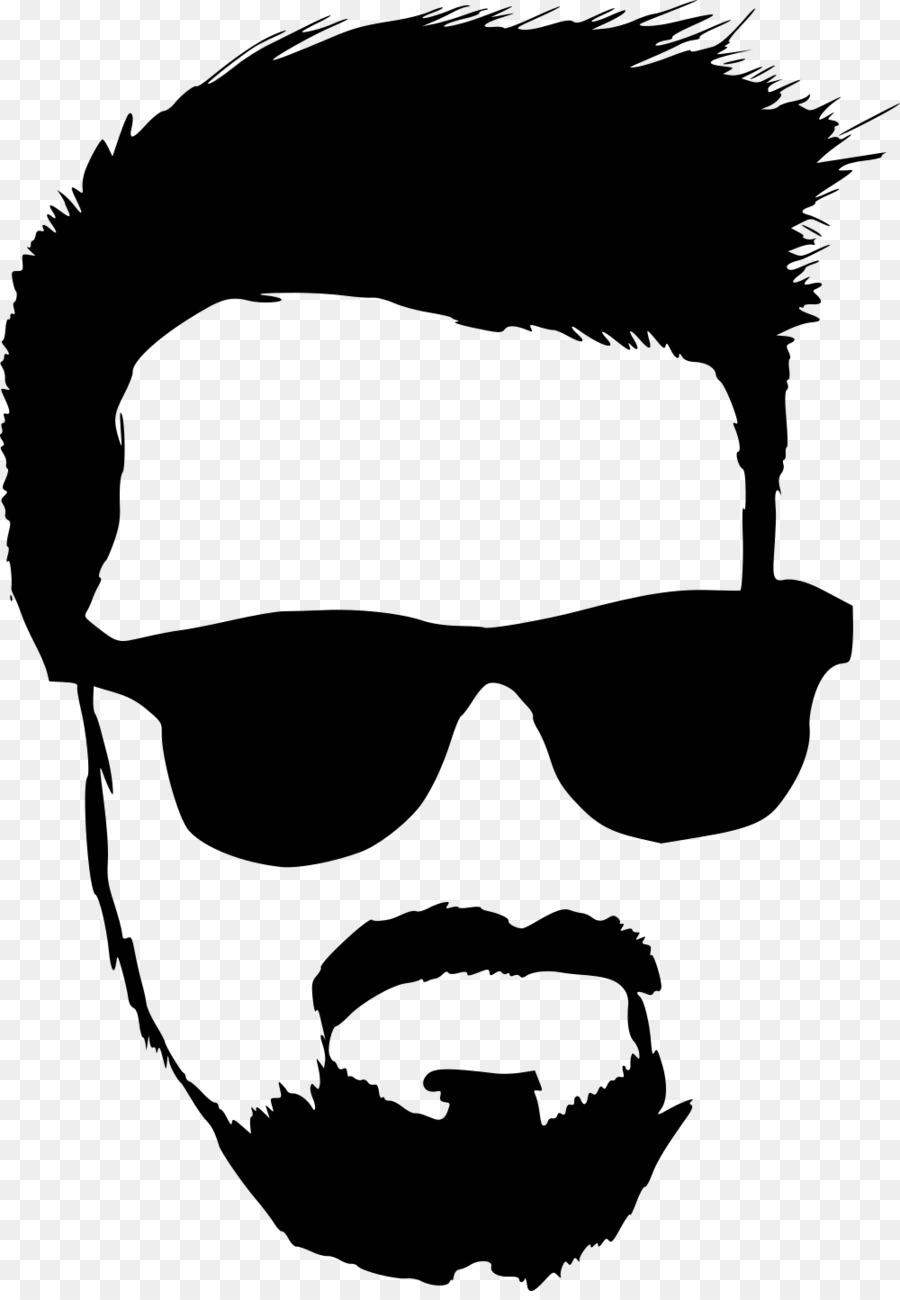 beard logo clipart beard hipster moustache transparent clip art beard logo clipart beard hipster