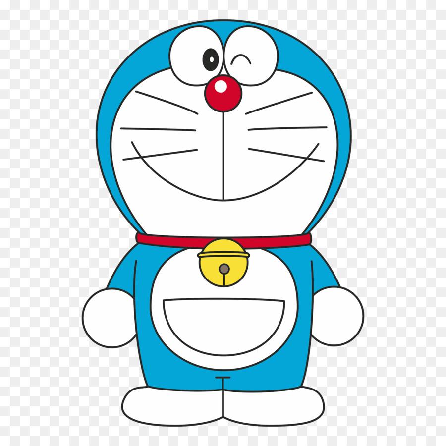 Nobita Nobi Cartoon