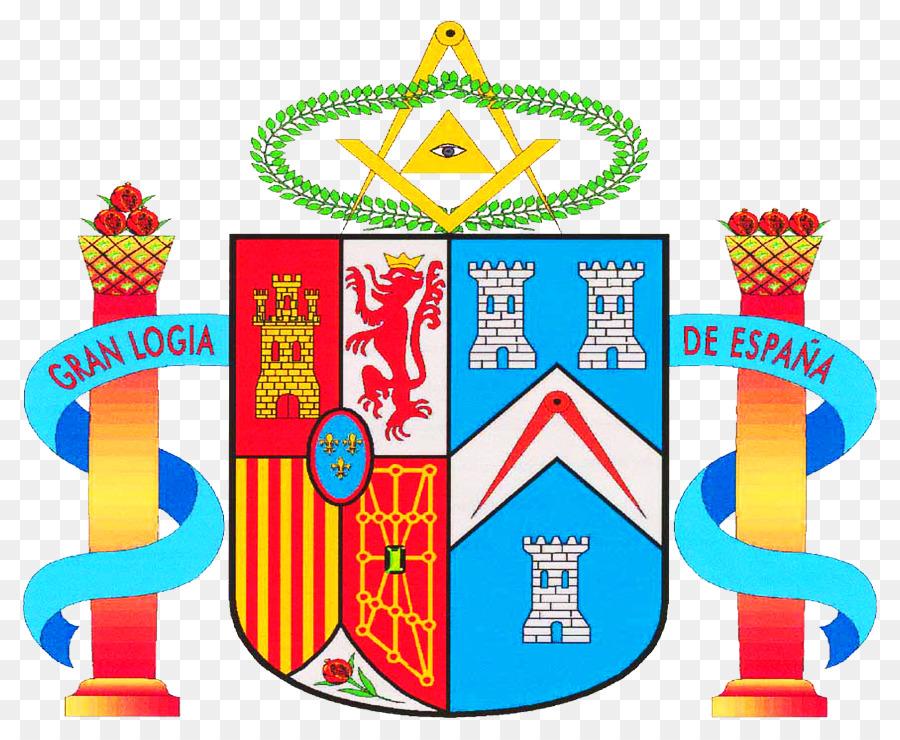 Resultado de imagen para SPAIN FREEMASONRY