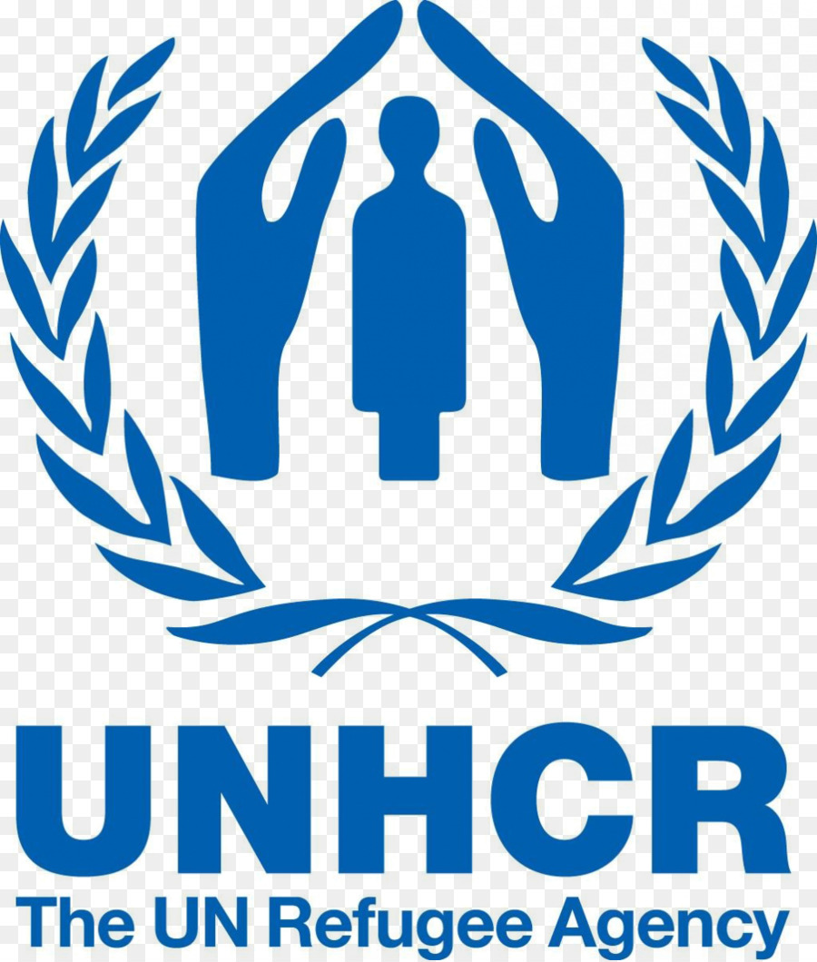 un jobs clipart United Nations High Commissioner for Refugees Job