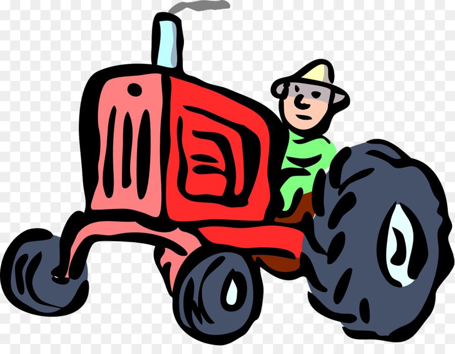 农家剪牛农业剪辑艺术