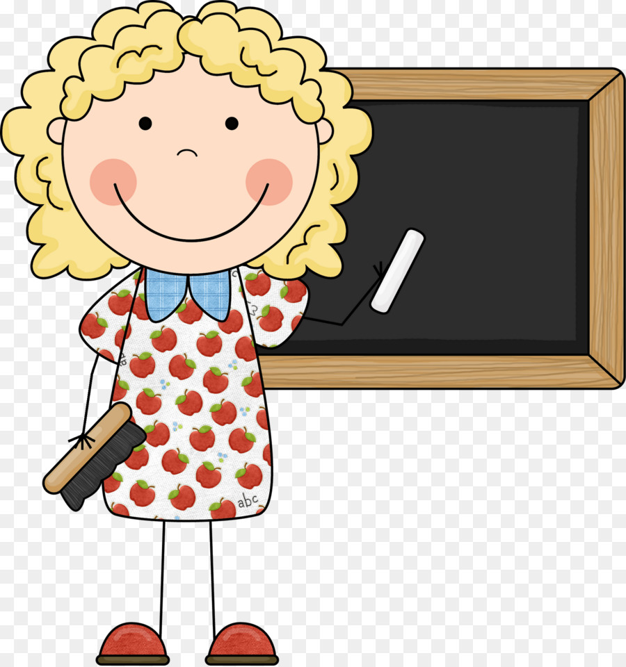 Resultado de imagen de mini teacher