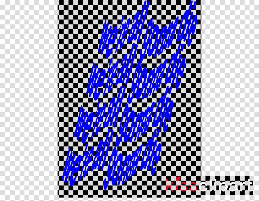 Download Vaporwave Tree