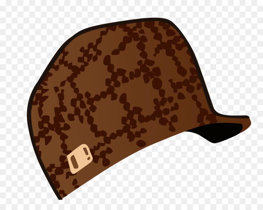 762aec52067 thug life cap png clipart T-shirt Hat