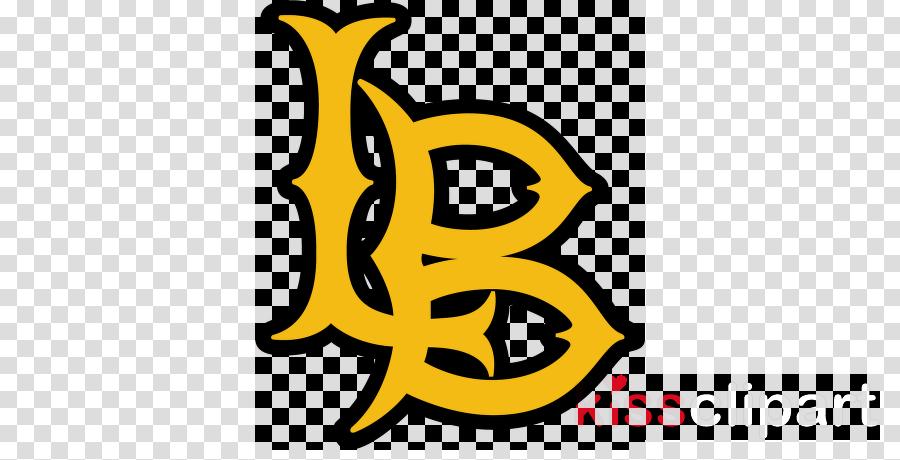 Basketball Icon Clipart University Basketball Yellow Transparent Clip Art