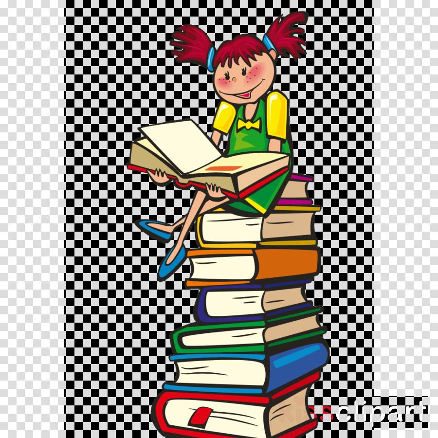 Book Pile Clipart   Book clip art, Stack of books, Clip art